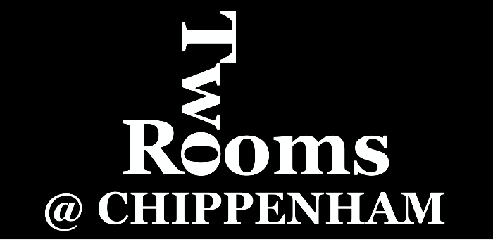 2 Rooms @ Chippenham