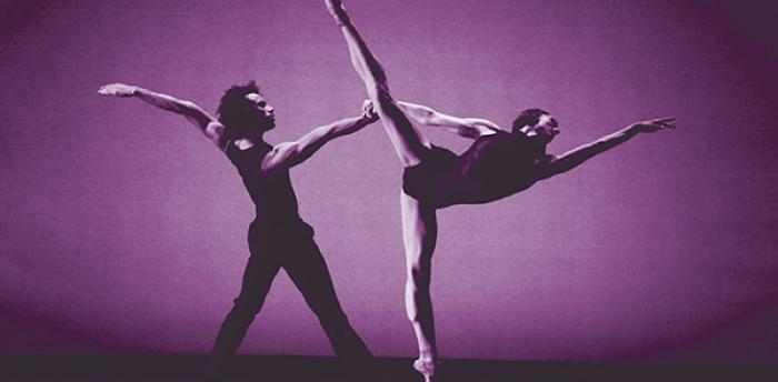 Nantwich Connection, Frame, Movement & Stillness Workshop (Intermediate) 11.30