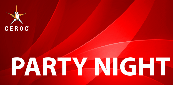 New Years Eve Party - NORWICH