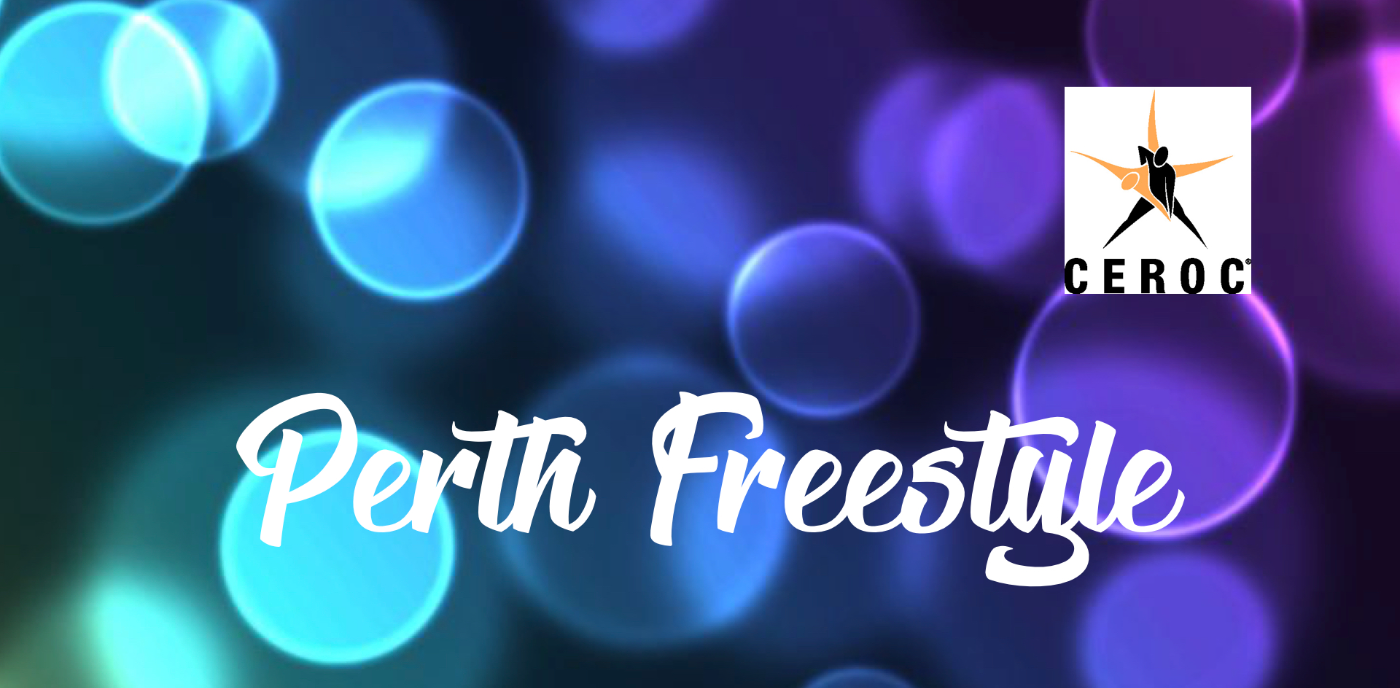 Perth: July Freestyle