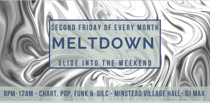 Meltdown with SILC