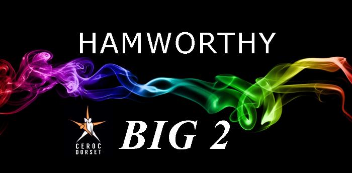 Hamworthy Brett's Birthday BIG 2 Freestyle