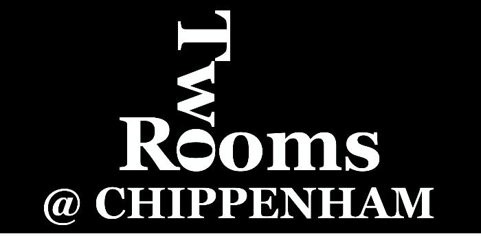 2 Rooms @ Chippenham