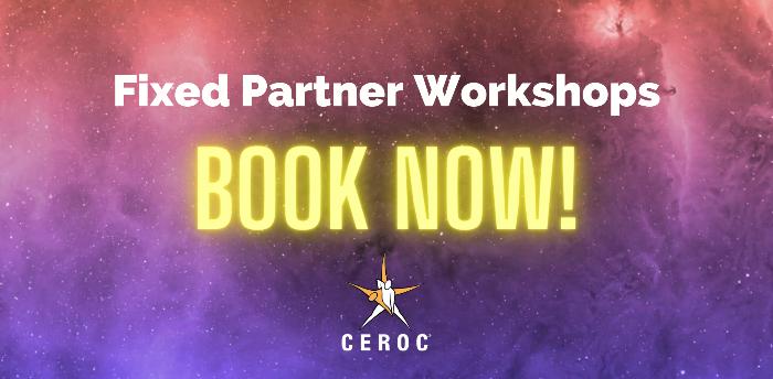 Fixed Partner Workshop