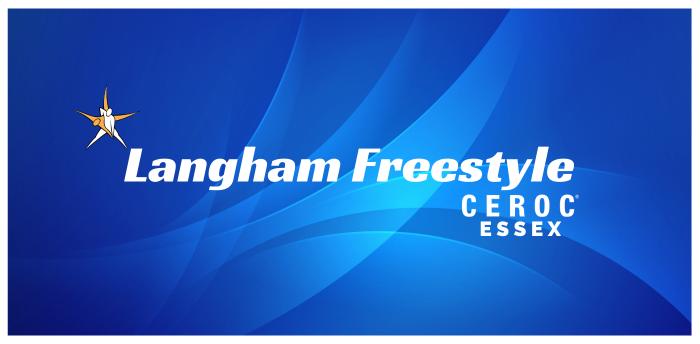 Langham Betwixmas Freestyle