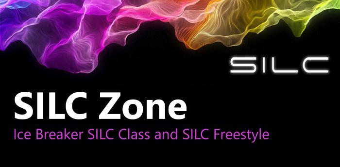 The SILC Zone - POSTPONED