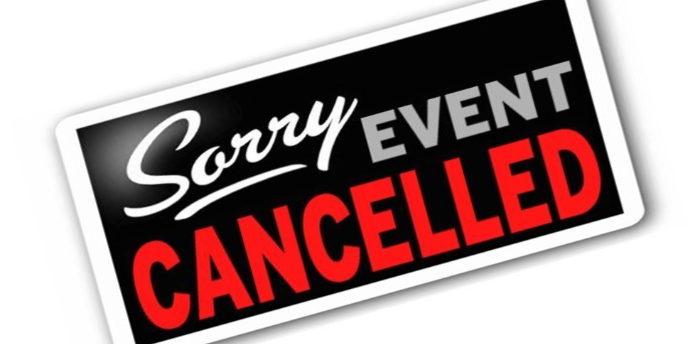 Sunday Workshops with Calum and Vicky - Cancelled