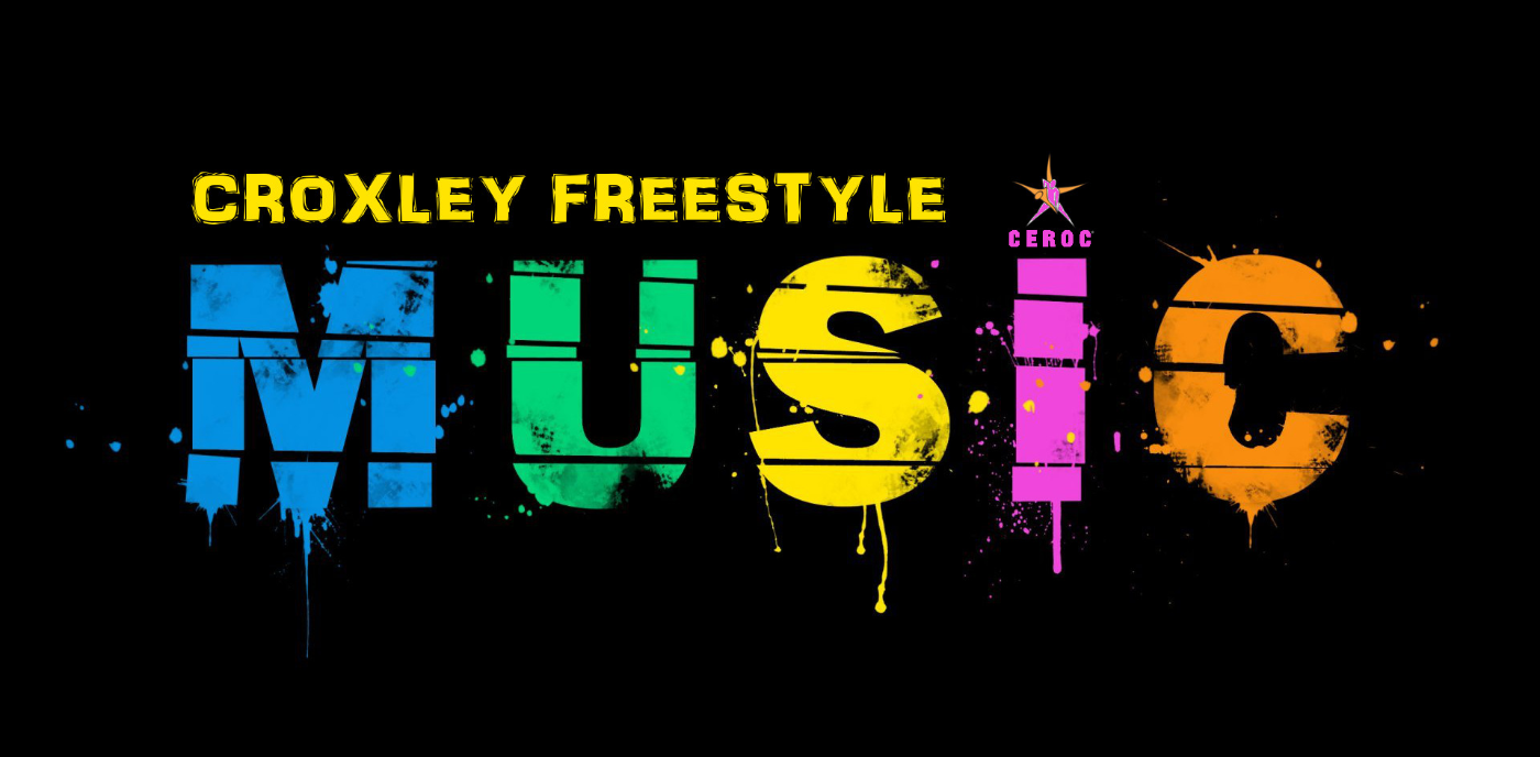 Croxley Green Freestyle