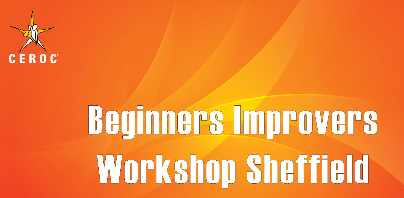 Beginners Improvers Workshop