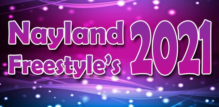 Nayland Freestyle