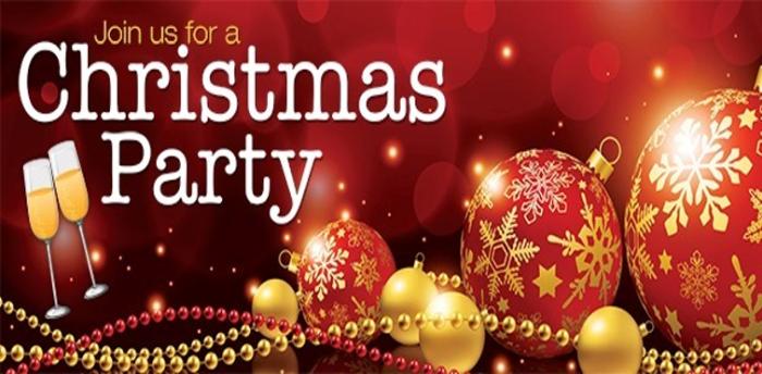 Ceroc Addiction Shifnal Village Hall Christmas Freestyle