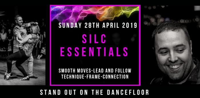SILC Essentials