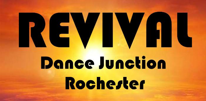 Rochester REVIVAL