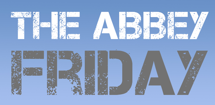 The Good Friday Abbey