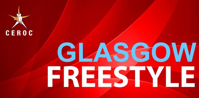 Glasgow Party