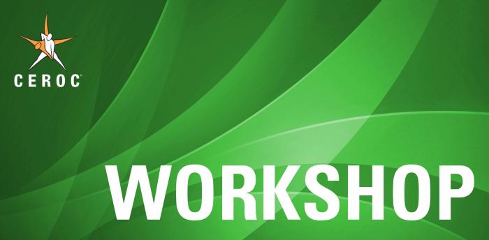 Intermediate Style Workshop
