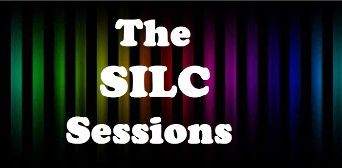 The SILC Sessions - Workshop and Tea Dance - Champs Prep