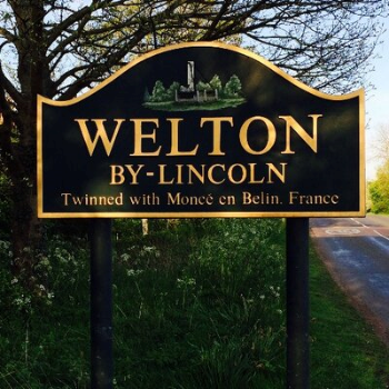 Learn to Dance at WELTON - Welton Village Hall - Saturday Workshop