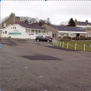 Dance at ABERDEEN - Aberdeenshire Cricket Club - Friday Freestyle