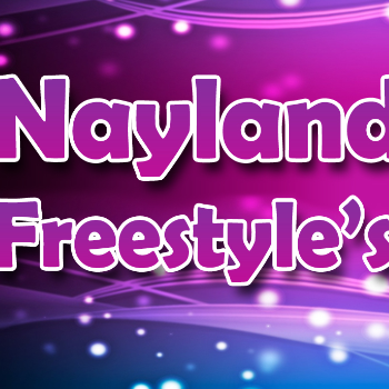 Dance at COLCHESTER - Nayland Village Hall - Saturday Freestyle