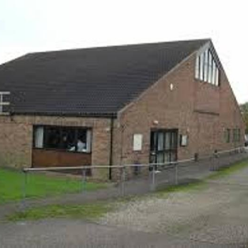 Dance at NORFOLK - East Tuddenham Village Hall - Friday Freestyle