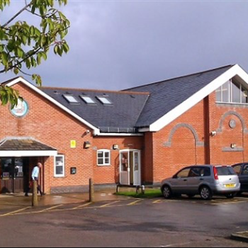 Dance at COLCHESTER - Marks Tey Village Hall - Sunday Freestyle