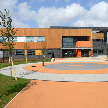 Learn to Dance at CAMBOURNE - Cambourne Village College - Sunday Workshop