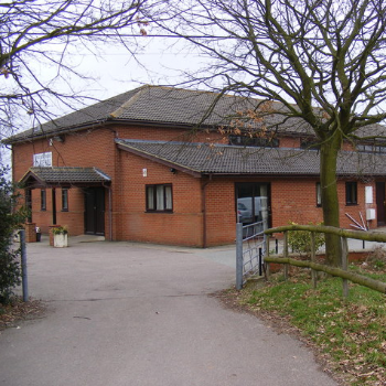 Dance at IPSWICH - Copdock and Washbrook Village Hall - Sunday Freestyle