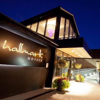 Dance at ABERDEEN - Hallmark Hotel - Sunday Freestyle
