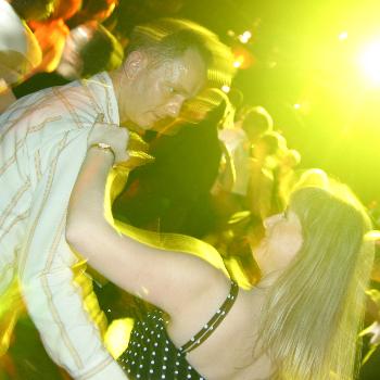 Dance at CANCELLED FAVERSHAM - West Faversham Community Centre - Friday Freestyle
